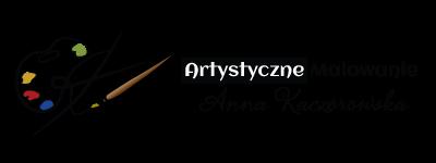 Anna Kaczorowska
